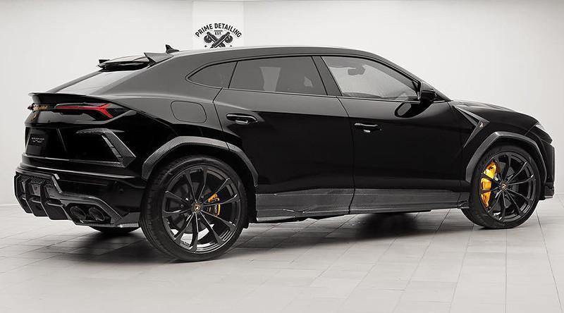 Lamborghini-urus-topcar (8)