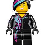 LEGO Movie 2 70833 Lucy's Builder Box 03