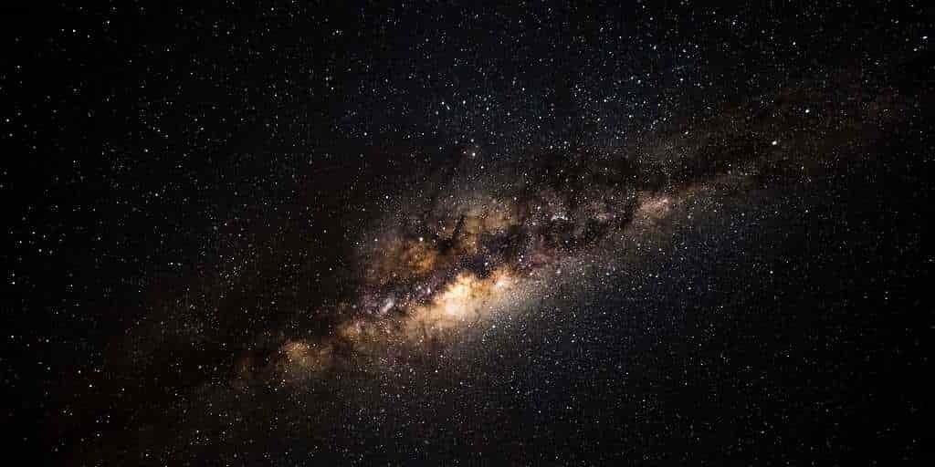 galaxie-matière-noire