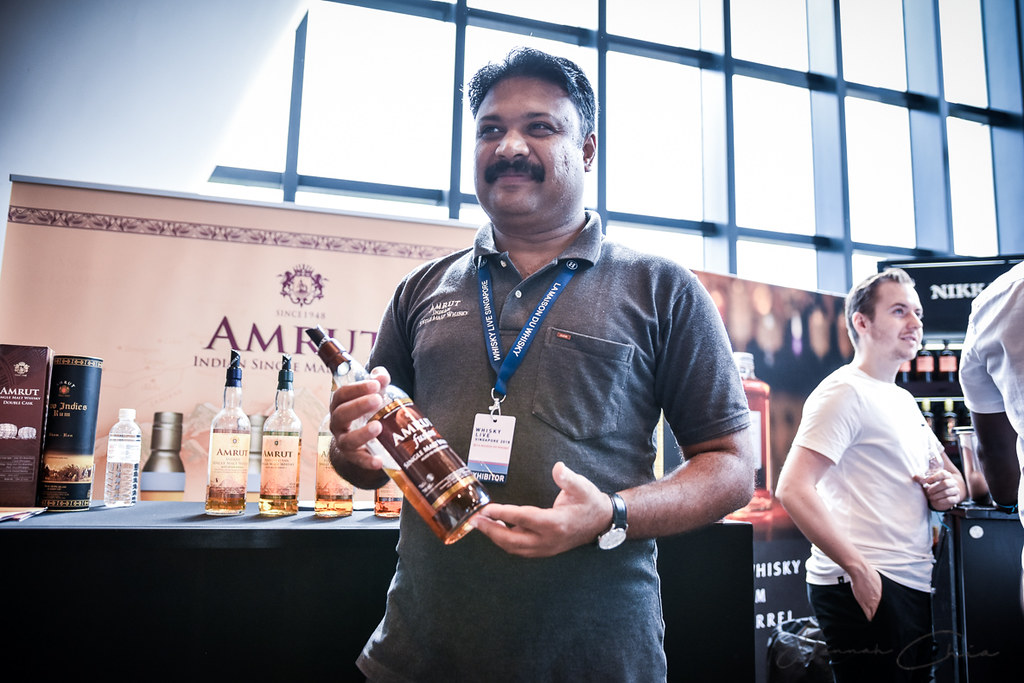 whisky live 2018 round up-29