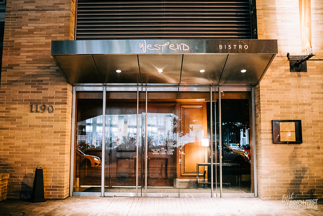 Ritz Carlton Fall Menu Taste Test-4294