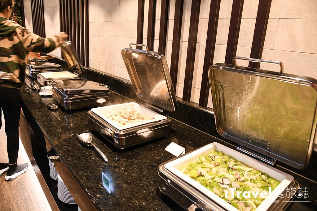 北投亞太飯店 Asia Pacific Hotel Beitou (48)