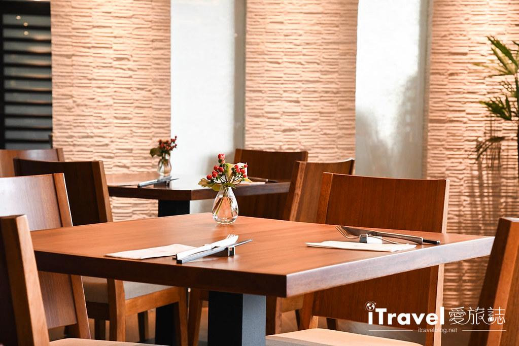 北投亞太飯店 Asia Pacific Hotel Beitou (58)