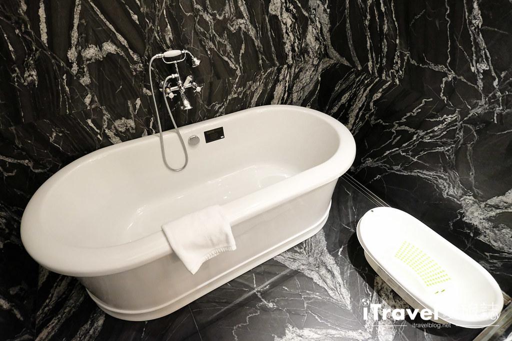 台中薆悅酒店五權館 Inhouse Hotel Grand (31)