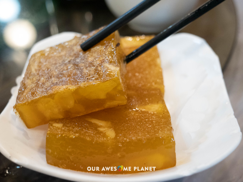 Good Taste Hongkong Dimsum-7.jpg