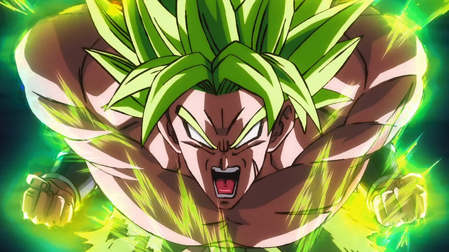 dragon ball super_broly_9