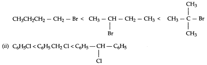 CBSE Sample Papers for Class 12 Chemistry Paper 7 Q.16.2