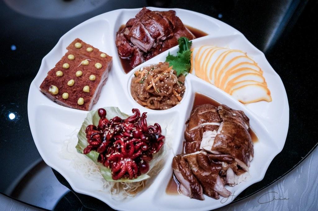 Xin Cuisine-14