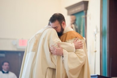 Diaconate_Clark_0169 (1280x854)