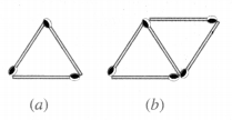 NCERT Solutions for Class 6 Maths Chapter 11 Algebra 9