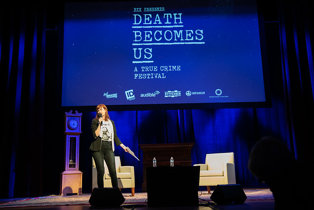 Death Becomes Us - Jeff Martin-1000