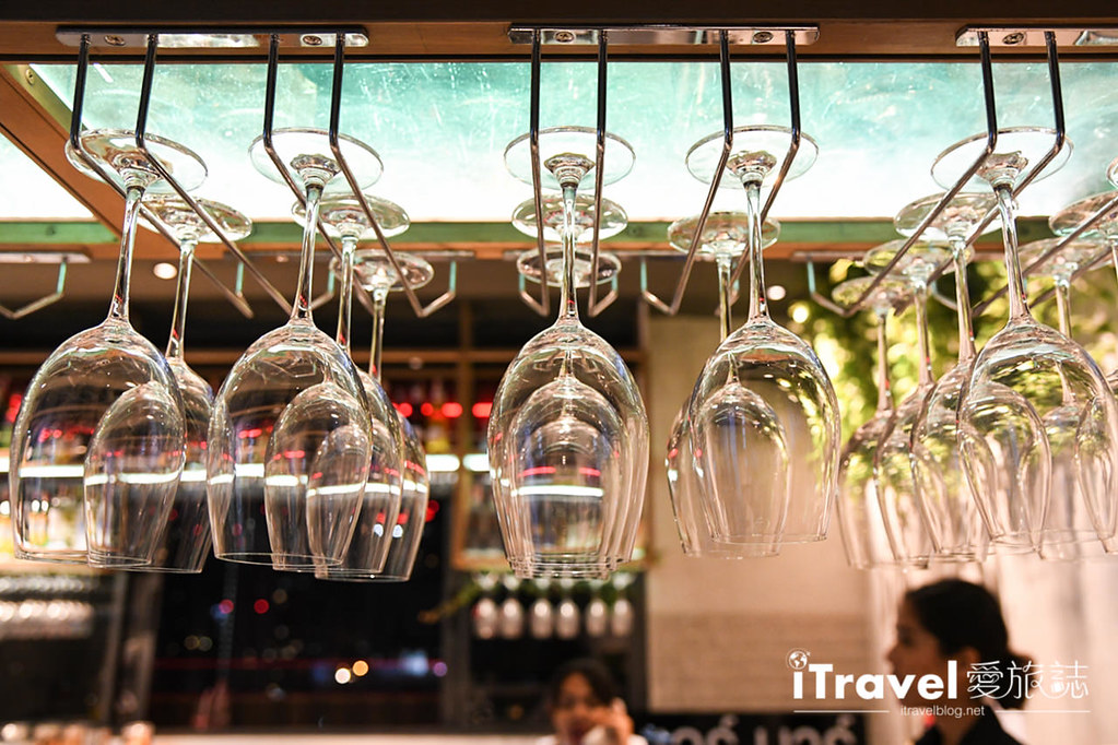 曼谷素坤逸凱悅嘉軒飯店 Hyatt Place Bangkok Sukhumvit (69)