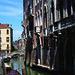 Ramo della Misericordia, Cannaregio, Venice