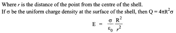 CBSE Sample Papers for Class 12 Physics Paper 2 19