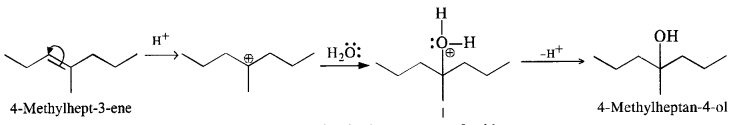 NCERT Solutions for Class 12 Chemistry Chapter 12 Aldehydes, Ketones and Carboxylic Acids E22d