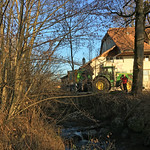2018_12_12_7_Brücken_Aaretal_Kiesental (205)