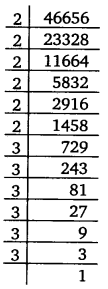 tiwari academy class 8 maths Chapter 7 Cubes and Cube Roots 3