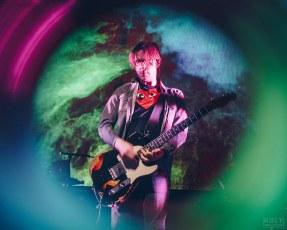 Steven Wilson-8
