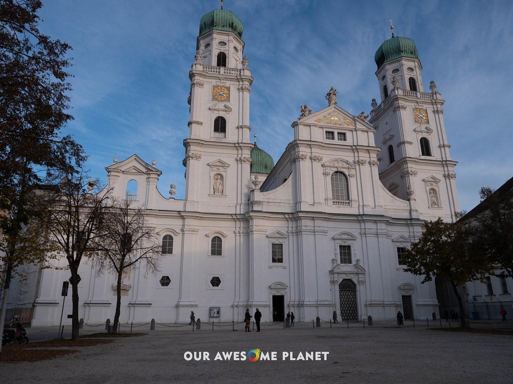Passau Bavaria-23.jpg