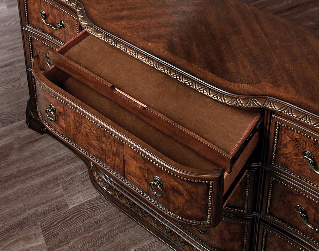 HE-1847-5-Hidden-Drawer