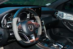 Mercedes_Nico_04