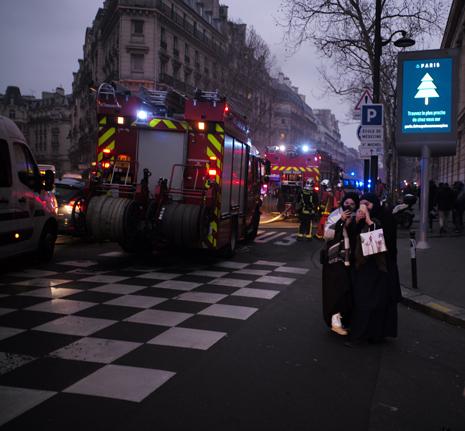 19a05 Saint Germain en llamas_0089 variante Uti 465
