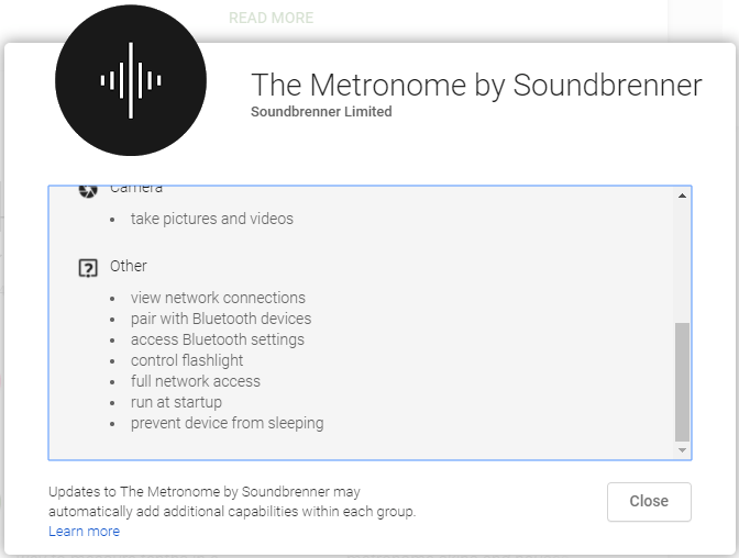soundbrenner_Permissions-2