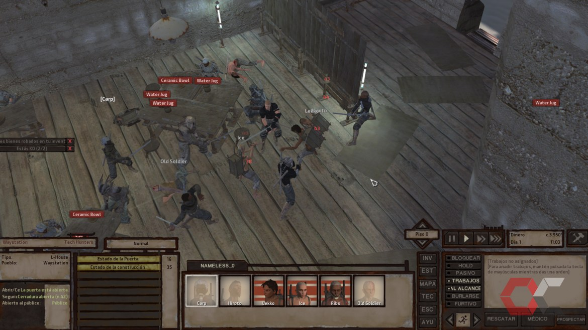 kenshi-review-4-overcluster