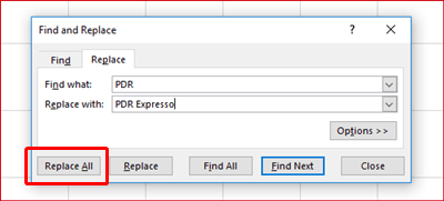 find_and_replace_add_delete_text2