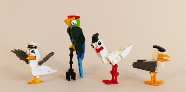 The Brothers Brick Worlds No 1 Source For Lego News Reviews