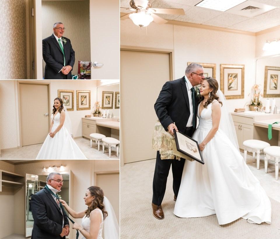 abilene_wedding_photographer-32