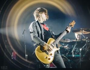 Steven Wilson-14