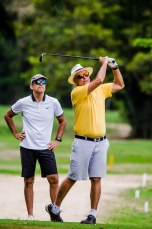 8ª etapa do Riviera Golf Tour 2018