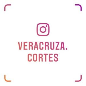 Follow me on Instagram, I'm following back