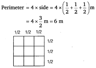 NCERT Solutions for Class 6 Maths Chapter 10 Mensuration 6