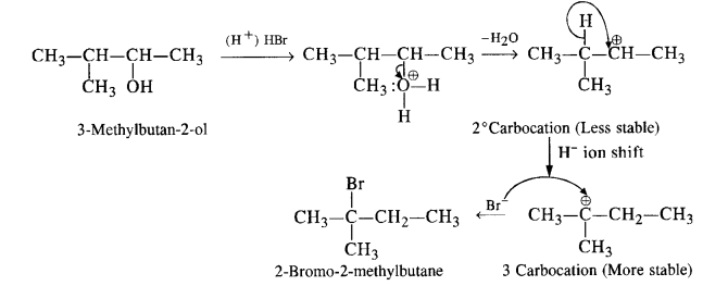 NCERT Solutions for Class 12 Chemistry Chapter 12 Aldehydes, Ketones and Carboxylic Acids E23a