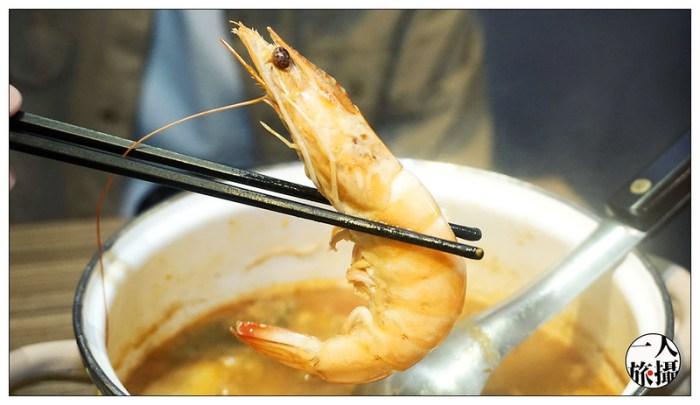 蘇吉泰式風味鍋 38