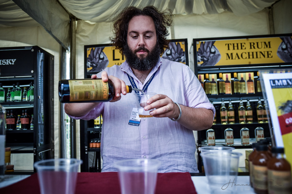 whisky live 2018 round up-17