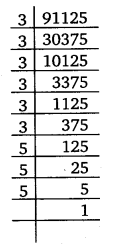 NCERT Solutions for Class 8 Maths Chapter 7 Cubes and Cube Roots 23