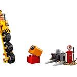 LEGO Movie 2 70823 Emmet's Thricycle 02