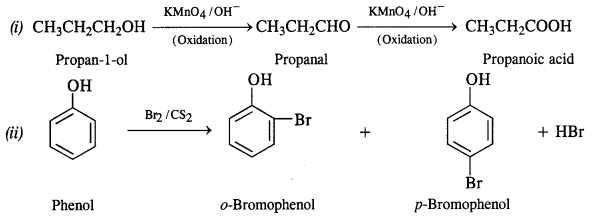NCERT Solutions for Class 12 Chemistry Chapter 12 Aldehydes, Ketones and Carboxylic Acids E17