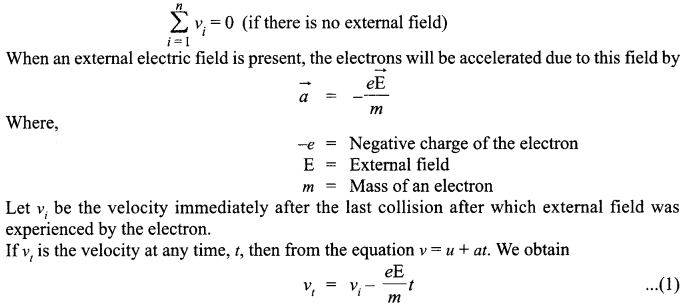 CBSE Sample Papers for Class 12 Physics Paper 2 15