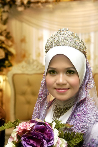 wedding-photographer-kuantan-sungai-ular-3