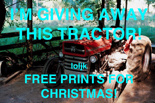 video card giveaway (Photo: Steven Sites on Flickr)