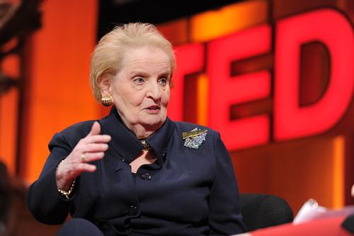TEDWomen_03015_D31_0257_1280