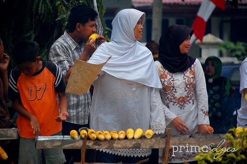 Jagung Bakar (11)