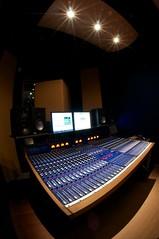 Studio 3 - VTC