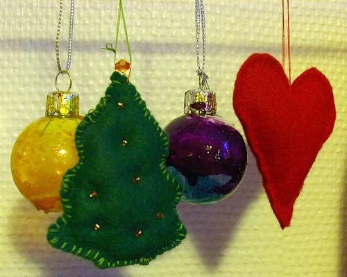 ChristmasCrafts