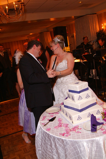 SpecialEvents_0282