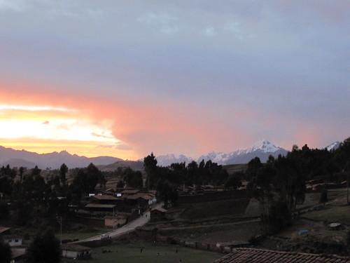 Peru 091